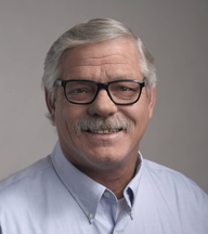 Kenneth Derschan