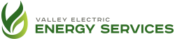 Valley Electric Energy Services logo